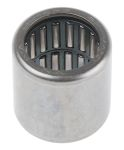 Product image for DRAWN CUP NEEDLE BEARING 15MM, 21MM 22MM