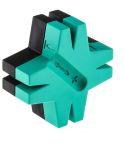 Product image for Wera Magnetiser & Demagnetiser