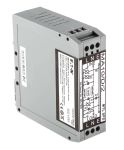 Product image for DIN rail mount surge protector,10A