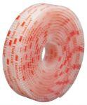Product image for Dual Lock(TM) Reclosable Fastener SJ3560