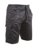 Product image for ACTION SHORTS BLACK M