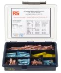 Product image for Service and repair Duraseal kit 1 of 125