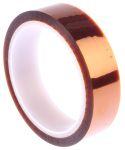 Product image for Tesa 51408 Orange Masking Tape 25mm x 33m