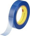 Product image for 8902powder coated mask tape,66m Lx25mm W