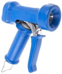 Product image for S/STEEL HEAVY DUTY WATER GUN,1/2IN BSP F
