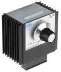 Product image for QVR/RFI VARIABLE POWER REGULATOR,10A