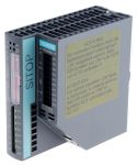 Product image for DC-UPS-MODULE 15A,USB