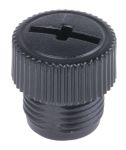 Product image for Protection cap for M12 interface box