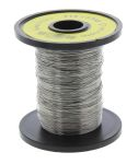 Product image for 29SWG 80/20 nichrome wire 0.20kg