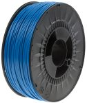 Product image for RS Blue ABS 2.85mm Filament 1kg