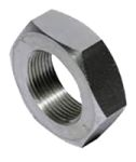Product image for Piston Rod Nut, M10 x 1.25