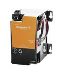 Product image for CP A BATTERY 24V DC 3.4Ah