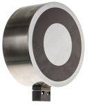 Product image for 100mm electro magnet 24v