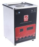 Product image for 2L ultrasonic Cleaner