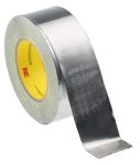 Product image for 3M 420 Conductive Lead Tape 0.17mm, W.50mm, L.33m