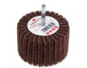 Product image for ABRASIVE WHEEL P120