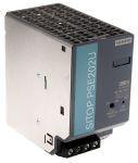 Product image for Redundancy module SITOP PSE202U