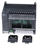 Product image for CPU, 18x in, 12x Relay out, Ethernet