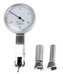 Product image for Lever Dial Test Indicator Inch