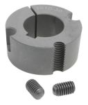 Product image for Taper Bush 1610 32