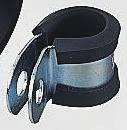 Product image for P-CLIP 15,9MM