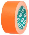 Product image for BUILDER CLOTH TAPE 50MMX50M