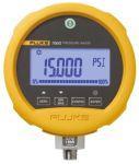 Product image for Fluke Hydraulic, Pneumatic Digital Pressure Gauge, 700G07