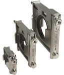 Product image for Assembly spacer for AC20-A