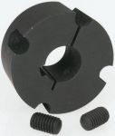 Product image for TAPER BUSH 1108-28, 38