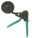 Product image for JST Plier Crimping Tool
