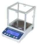 Product image for Precision Balance ES-303HA, 300g/0.001g