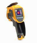 Product image for Fluke Ti401 Pro Thermal Imager 640x480 9