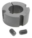 Product image for TAPER BUSH 1610-30, 57