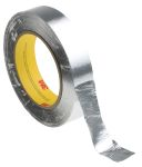 Product image for ALUMINIUM TAPE