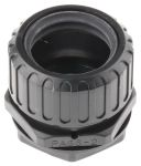 Product image for *STRAIGHT ADAPTOR FOR CONDUIT,M32 32MM