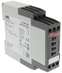 Product image for CT-MXS.22S Time relay, Multifunction