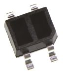 Product image for PHOTOINTERRUPTER REFLECTIVE TRANS. USMD4