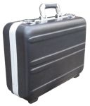 Product image for ABS Equipment Case 465x345x185mm