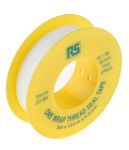 Product image for One Wrap PTFE Tape, 5mL x 12mmW x 0.2mmT