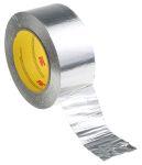 Product image for Aluminium adhesive tape 3M 425 50 mm