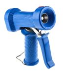 Product image for S/steel heavy duty water gun,1/2in BSP F