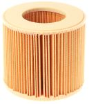Product image for FILTER NT 27