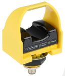 Product image for STB Enclosed Push Button, Momentary, NO/NC, IP66
