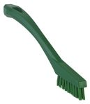 Product image for DETAIL BRUSH GREEN