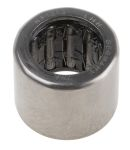 Product image for DRAWN CUP CLUTCH BEARING 12MM, 18MM 16MM