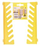 Product image for RS PRO Plastic Wall Mount Tool Panel