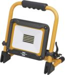 Product image for MOBILE SLIM LED FLOODLIGHT - 30W - 240V