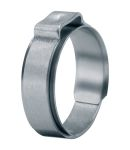 Product image for 9.2MM BAND 18.8-21.1MM RANGE 1-EAR CLAMP