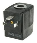 Product image for SOLENOID COIL FOR NAMUR VALVE,110VAC