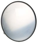 Product image for Interior Convex Acrylic Mirror 22 cm